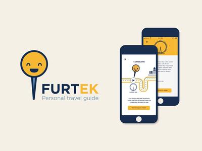 Furtek App