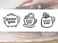 Teapot-logo