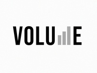 type #05- volume