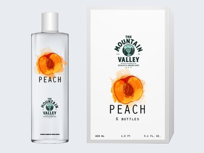 Beverage Product Branding brand identity design beverage creative  design product line package illustration graphic design product branding branding bottle label bottle design