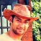 Kumar Gaurav ☯