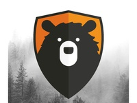 Bear Shield