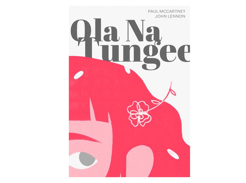 Ola Na Tungee 2