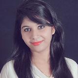 Dimple Bhavsar