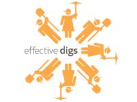 effective digs