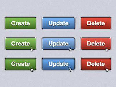 Buttons button