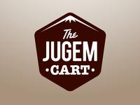 Jugemcart - Logo