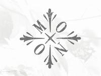 MONO - Logo