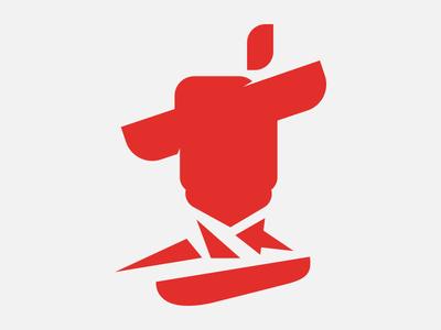 Aramis musketeer aramis minimaliste vector identity branding