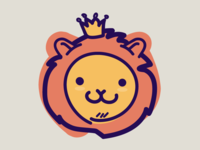Lionking Jr