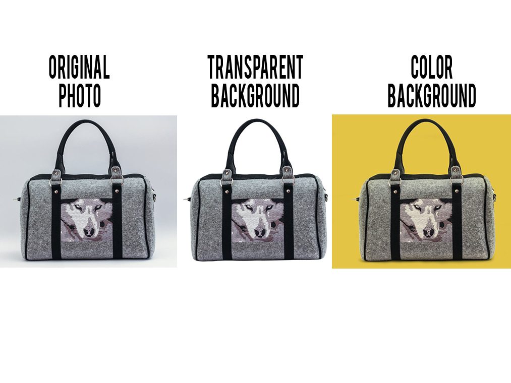 Background Removal/Adding color background to product remove background from image background removal add shadow adding background