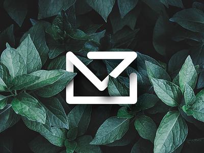 Mail branding design identity branding identity design idea illustrator logodesigner mail logos logodesign brand identity identity logo branding design
