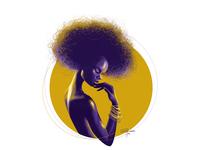 Illustration_Girl