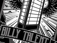 Billy Talent