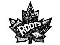 Roots Leaf