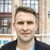 Attila Sztankovics