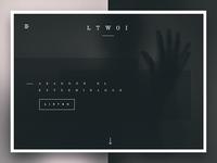 LTWOI landing page