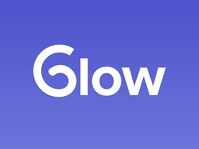 Glow glow ovulation pregnancy fertility data science max levchin