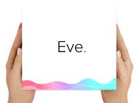 Evebox2