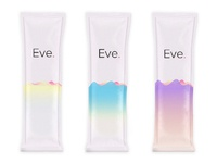 Eve tampons