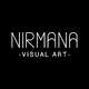 Nirmana Visual