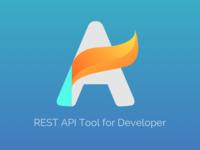 Rest API Tool for Developer