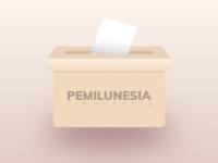 Pemilunesia