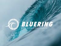 Surf Brand Logo