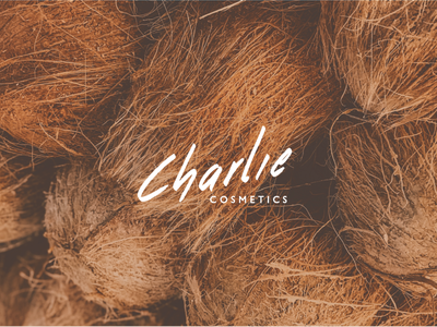 Charlie Cosmetics