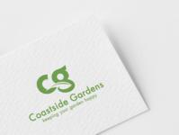 Coastside Gardens