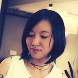 Aurora Phan