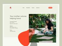 LSS Homepage