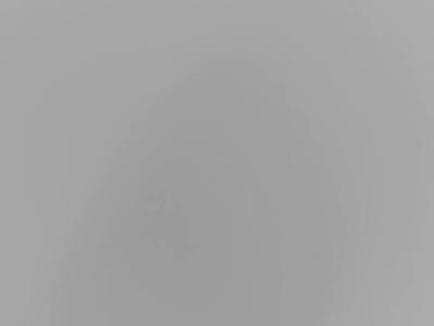 "UG Template Concept - Dribbble needs ""cover selection"""