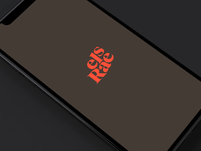 Reales App Animation