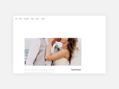 Lummox Remix