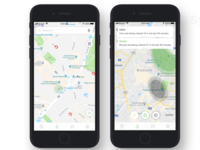 Citymove: The Future of Smart City Mobility
