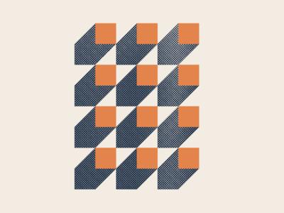 12 squares