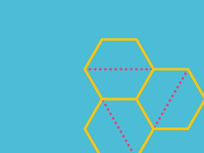 Umbrella Branding typography design digital illustration logo branding