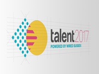 Talent2017 Logo Grid