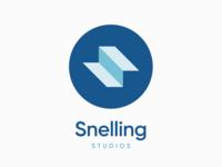 Snelling Studios