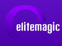 Elitemagic
