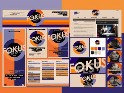 Fokus Fest 2019