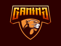 lion gaming