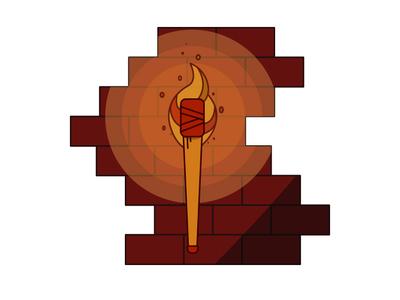 Last Torch