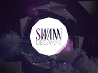 Swan Decamme