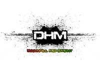 DHM - Down Hill Movement