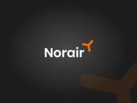 Norair Logo