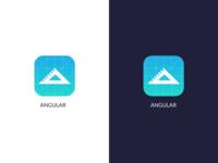App Icon Template - Freebie
