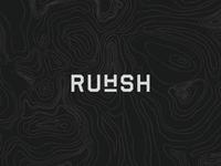 Ruhsh