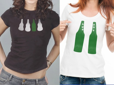 Staropramen Alfa Jazz Festival t-shirts jazz festival jazz beer t-shirt logo branding identity graphic  design